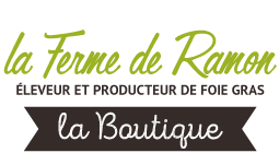 Boutique Ramon